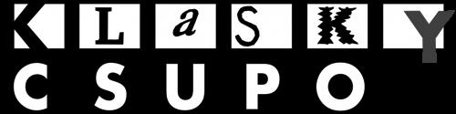 Klasky-Csupo Inc logo