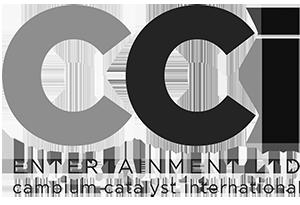 Cambium Catalyst International logo